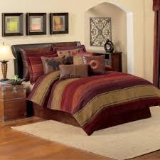 Cabin Bed Sets Buy Cabin Bedding From Bed Bath U0026 Beyond