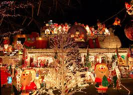 too much christmas in st louis we buy ugly houses st louis