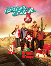motocrossed movie cast good luck charlie it u0027s christmas disney wiki fandom powered