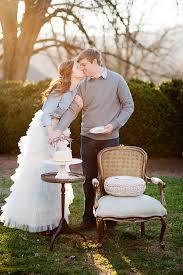 cutest 1 year anniversary shoot ellen bucher weddings