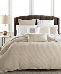 Black And Beige Comforter Sets Bedroom Awesome Marshalls Comforter Sets Beige Marshalls