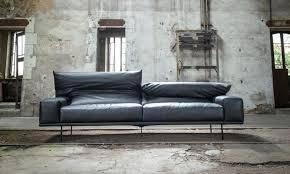 magasins canapé canape magasins de canapes mobilier meubles fauteuil canapac