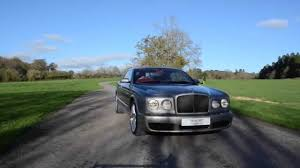 bentley arnage coupe bentley brooklands coupe youtube