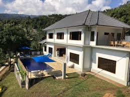 adorable 2 bedroom house for sale in umalas bali real estate by