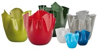 vasi venini prezzi regali per la famiglia