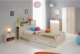 Choisir Peinture Chambre by Deco Chambre Tete De Lit Peinture Indogate Com Peinture Gris Et
