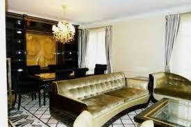 chambre de bonne a louer pas cher 60 chambres de bonnes transformées en appartements de luxe