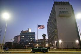 Minnesota how to travel to cuba from usa images U s pulling embassy staff from cuba in wake of mystery 39 attacks jpg