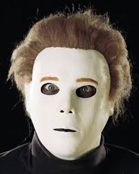 michael myers mask michael myers mask original mask horror shop