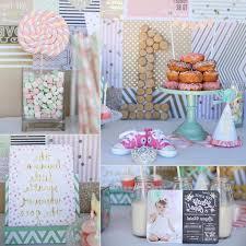 1st birthday party themes diy 1st birthday party ideas 1st birthday party themes on
