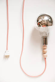 how to wire a pendant light for the makers how to wire a pendant l