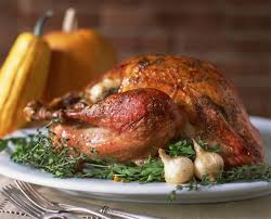 thanksgiving day recipe house kitchens