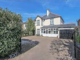 sheepcot lane wd25 watford property find properties for sale in