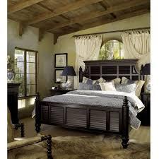 Schlafzimmer Bei Ikea Komplett Schlafzimmer Bei Ebayfaszinierende Design Ideen Mit