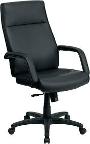 executive leather office chairs brisbane executive leather desk