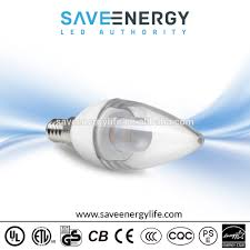 Led Candle Light Bulbs by Flickering Candle Bulbs E12 Flickering Candle Bulbs E12 Suppliers