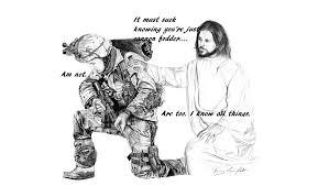 Fuck Off Jesus Memes - white jesus meme jesus best of the funny meme