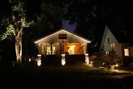 the beautiful led landscape lighting magruderhouse magruderhouse