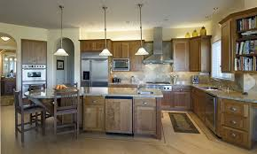 kitchen remodeling island ny kitchen remodeling contractor in island ny south shore