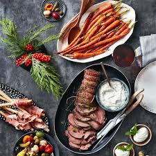 horseradish sauce for beef beef tenderloin with horseradish sauce rachael ray every day