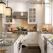 Kitchen Design New York 28 Best Kitchen Design Ideas Images On Pinterest