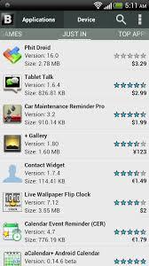 blackmart apk app blackmart v0 99 2 40 apk free android apk