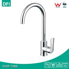 Water Ridge Kitchen Faucet Parts by Vessel Faucet Parts Vessel Faucet Parts Suppliers And