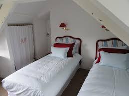 dinard chambre d hote chambres d hôtes briac ille et vilaine bretagne salinette