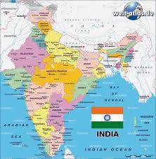 Google Map India by Google Map U2013 Karthikeyan Blogs