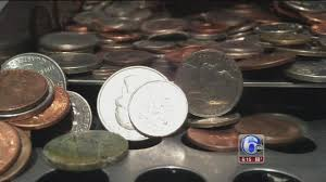 td bank retires coin counting kiosks following action news