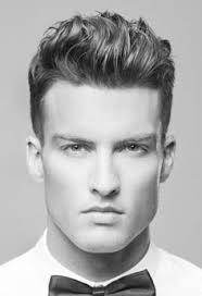 men medium undercut hairstyles long hair 3 pinterest