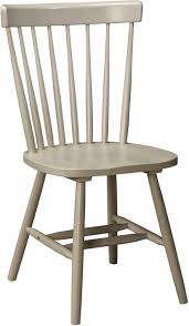 delightful wooden dining chairs with arms dining table ideas