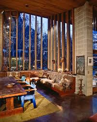 frank lloyd wright home interiors 394 best frank lloyd wright images on architects