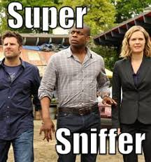 Psych Meme - psych tv show meme make your own psych meme more funnies