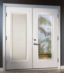 full glass entry door doorglass for hurricane proof front doors u0026 impact doors western