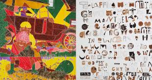 hallie ford museum of art hfma willamette university