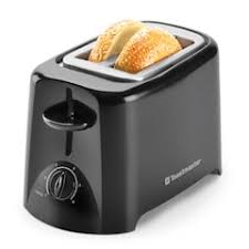 See Theough Toaster Toasters Kohl U0027s