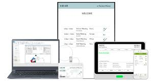 room meeting room booking software meeting room booking software