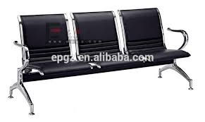 public seating bench public seating bench suppliers and