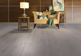 Checkerboard Laminate Flooring Vinyl U0026 Laminate Flooring Harbor Floorsharbor Floors