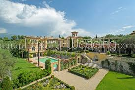 wonderful luxury french chateau 2 chateau diter jpg house plans