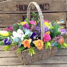 Flower Shops Inverness - online shop fiona u0027s flower studio florist inverness