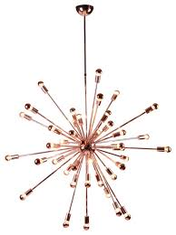 Copper Chandeliers Zspmed Of Copper Chandelier Awesome For Your Interior Decor Home
