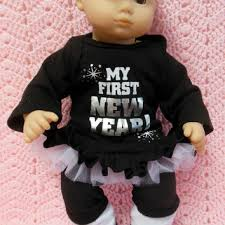 new year baby clothes shop american girl doll on wanelo