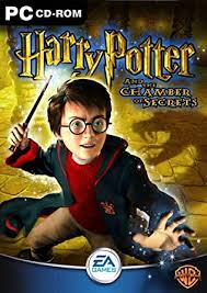 harry potter et la chambre des secrets pc harry potter and the chamber of secrets pc cd amazon co uk pc