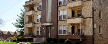 Garage With Apartment On Top Welcome To Walnut Capital U2013 Rent From The Best In Pittsburgh