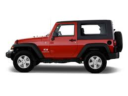 red jeep liberty 2009 2009 jeep wrangler reviews and rating motor trend