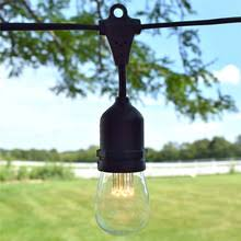 Vintage Commercial Christmas Decorations by Compare Prices On Christmas Lights Commercial Online Shopping Buy