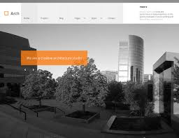 15 best wordpress themes for architects 2017 athemes