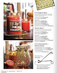 the yankee candle 2015 late fall catalog u2026 u2013 scentsationalist
